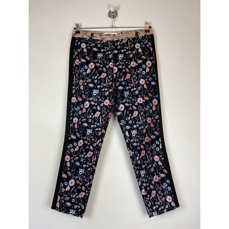 Gerlinde Pants by Custommade