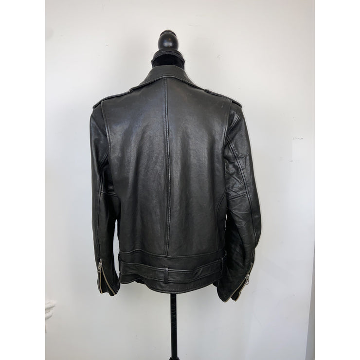 Biker Jacket by Gant