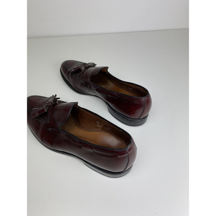 "Brown Dress Shoes ""Grayson"" by Allen Edmonds"