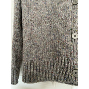 Oversize Knit Cardigan by Cos