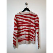 Striped Knit by Second Female