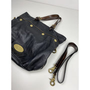 Handbag by Mulberry