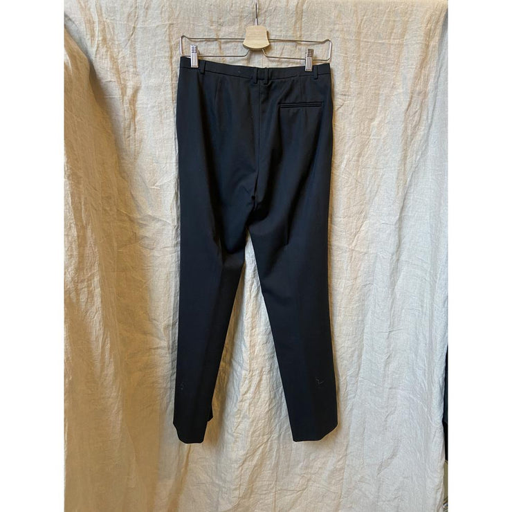 Trousers by JIL SANDER