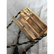 """Opium"" Vintage Bag by Yves Saint Laurent"