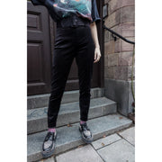 Velvet Pants by & Other Stories