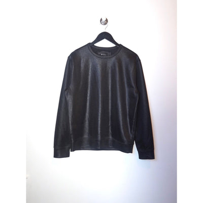 Black Sweater by Alexander Wang