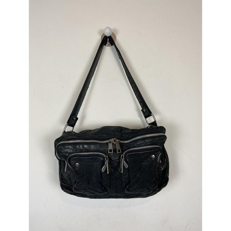 Shoulder Bag by Nunoo
