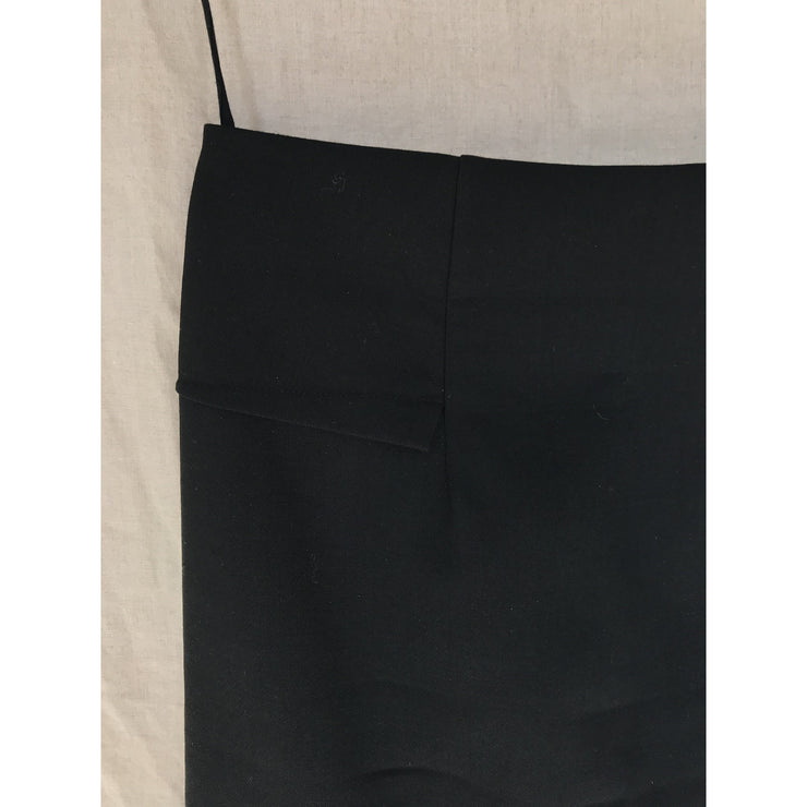 Pencil Skirt by Roland Mouret