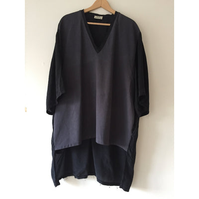 Oversized shirt by Acne
