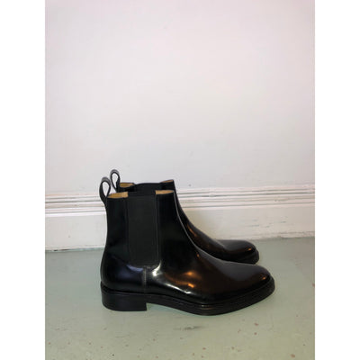 Hope Max Chelsea Boot