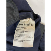 "Pants ""Skin"" by Acne Studios"