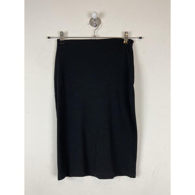 Pencil Skirt by & Other Stories