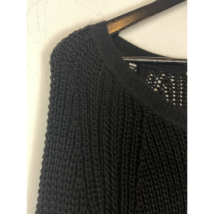 Nima Knitwear by Acne Studios