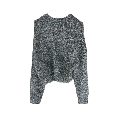 Glittery Knit by & Other Stories