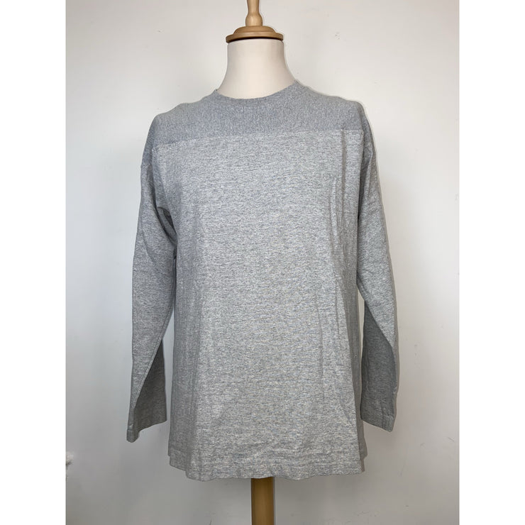 Grey Longsleeve T-shirt by Our Legacy