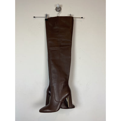 Knee High Boots by H&M