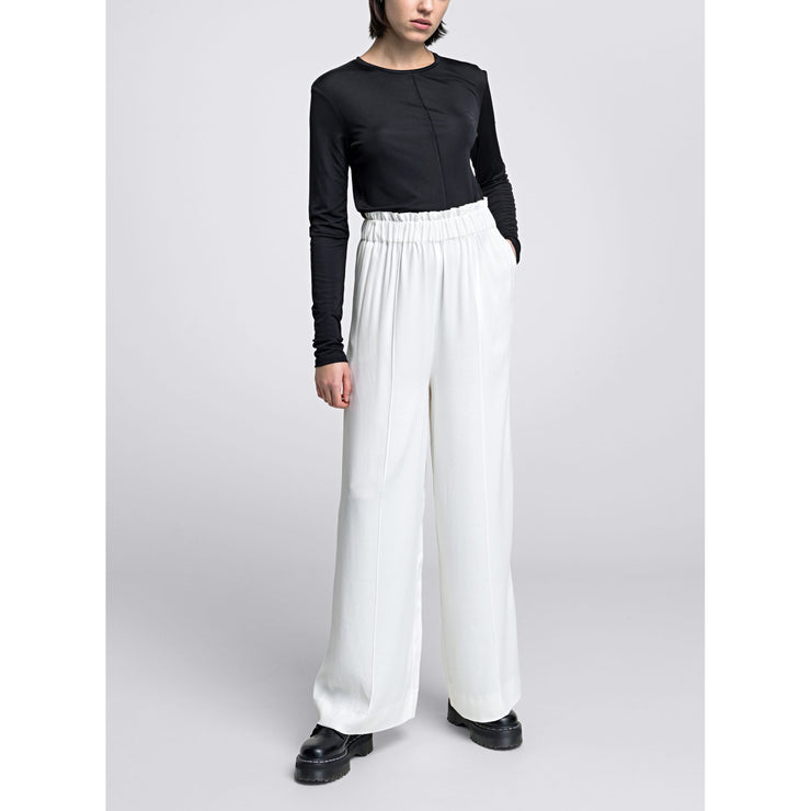Vick Viscose Trousers by Dagmar