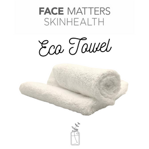 Eco Towel