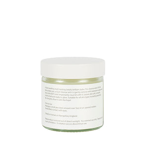 All About Face Balm - 50g