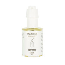 Load image into Gallery viewer, Face Food Serum - 30ml