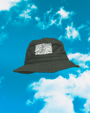 MX x UPENDO Bucket Hat