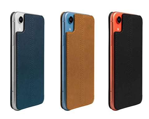 option of 3 different coloured ultra slim twelve south cases