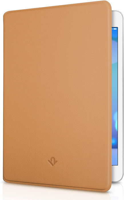 camel ipad ultra slim cover