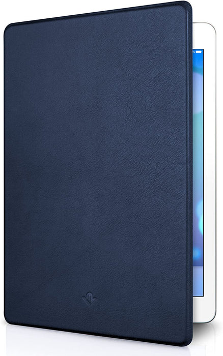 midnight blue ipad case ultra slim cover