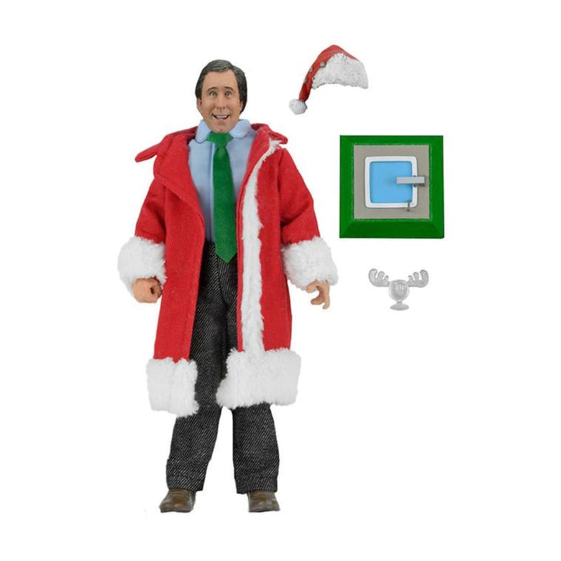 (Pre-Order November 15th) Christmas Vacation Santa Clark