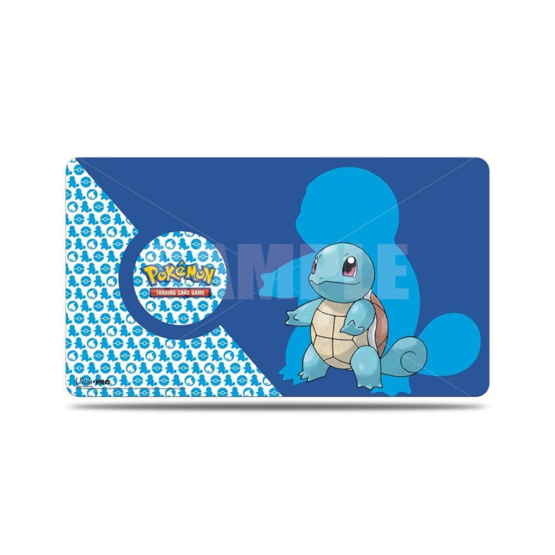 Ultrapro Play Mat - Pokemon - Squirtle