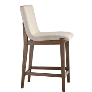 KAMDEN COUNTER STOOL