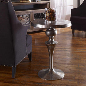 LANCASTER ACCENT TABLE