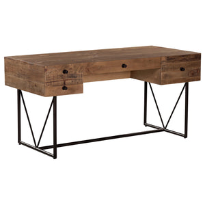 OLD WOOD ORCHARD DESK