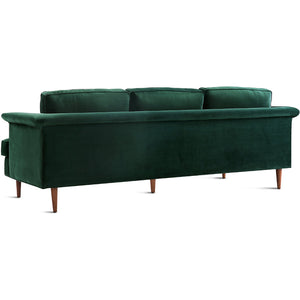 BOWIE MID-CENTURY SOFA