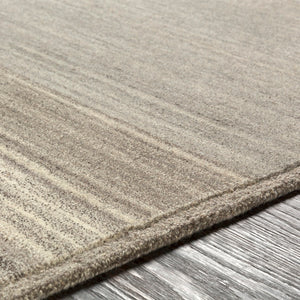 MAVI SANDS WOOL RUG