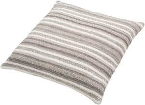 PALMIA PILLOW