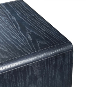MOOD INDIGO END TABLE