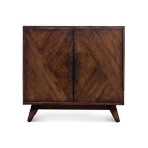 QUINN CONSOLE CABINET
