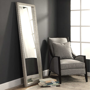 RYKER FLOOR MIRROR