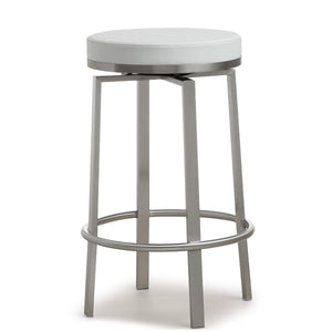 PRATT COUNTER STOOL | SET OF 2