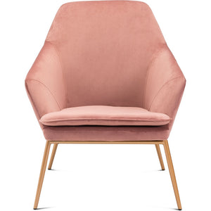 ZOE ARM CHAIR