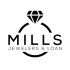 Mills Jewelers and Loan