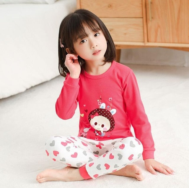 Cute Bee Pajamas - Unico shop co