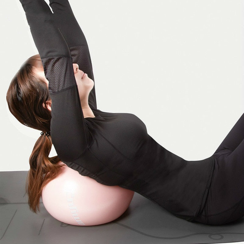 Yoga Pilates Ball