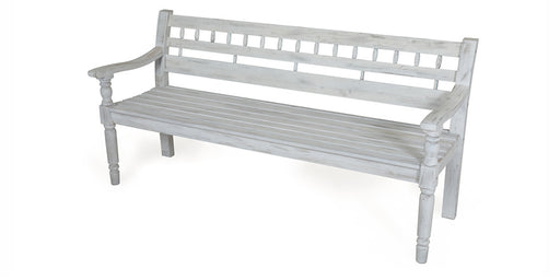 Outdoor Bench | Semarang