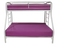 Bunk bed | Bruna