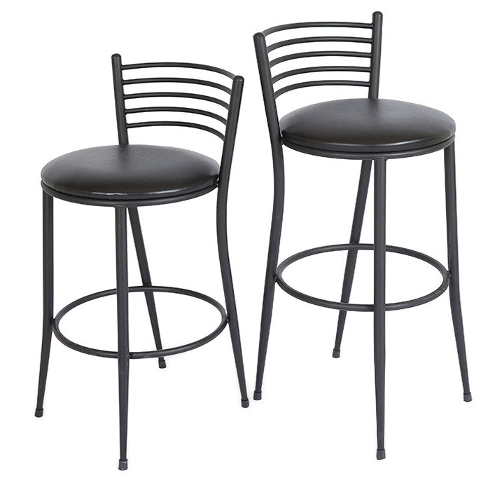 Bar Stool | Arc