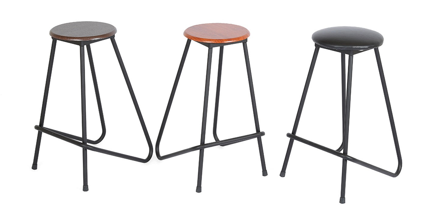 Bar Stool | Hawaii