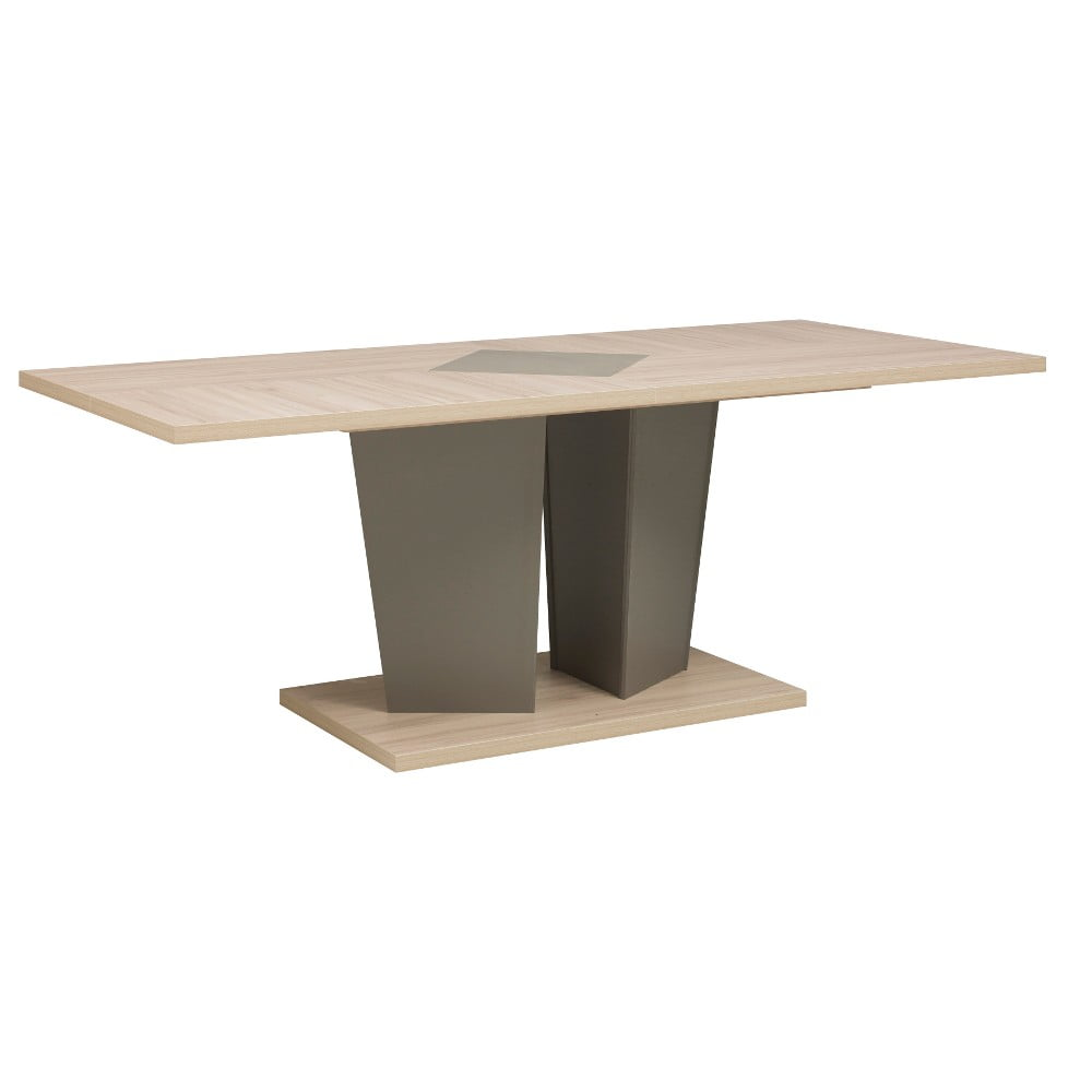 Dining Table | Mexique