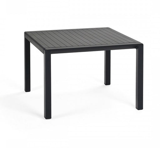 Outdoor Low Table | Aria